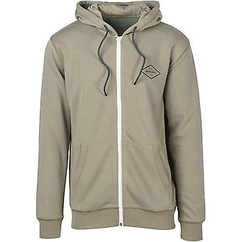 Rip Curl Essential Surfers Zipped Hoody