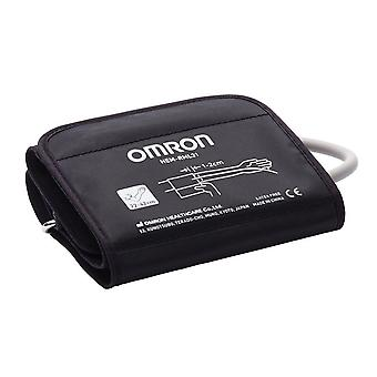 Omron CUFF HEM-RML31 Upper Arm Blood Pressure Monitor Cuff