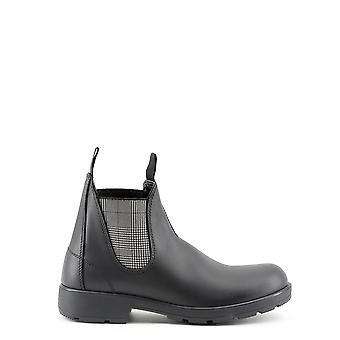 Made In Italia - Boots Diego Ankle
