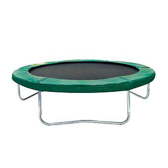 Jumpline Trampoline 244cm