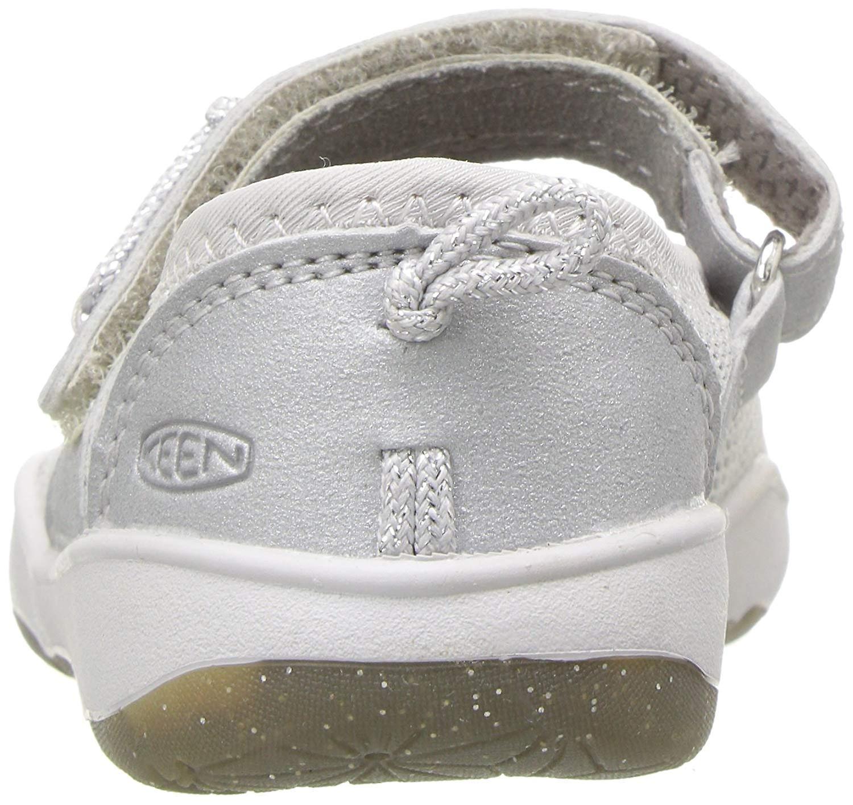 Appassionato di bambini  moxie mary jane scarpa | Grande Grande Grande Varietà  d495d8