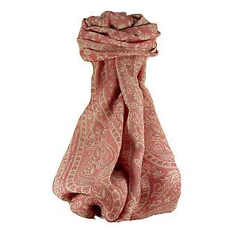 Mens Muffler Scarf 8839 Fine Pashmina Wool by Pashmina & Silk
