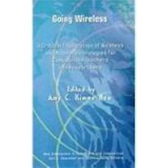 Kommer Wireless - en kritisk undersökning av trådlös och mobil teknik