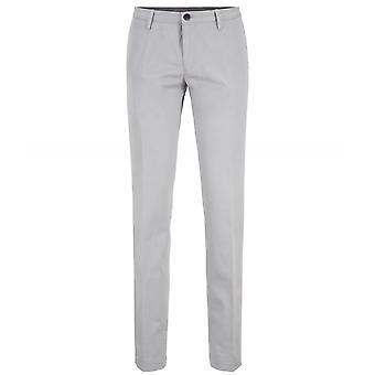 Босс Slim Fit брюки Stanino16-W