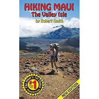 Wandern Maui: Das Tal Isle