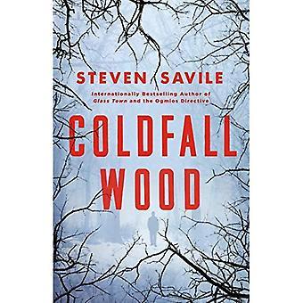 Coldfall hout