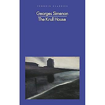 The Krull House