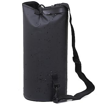 WATERPROOF SACK