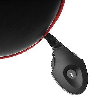 Slazenger Unisex Driver Head Cover