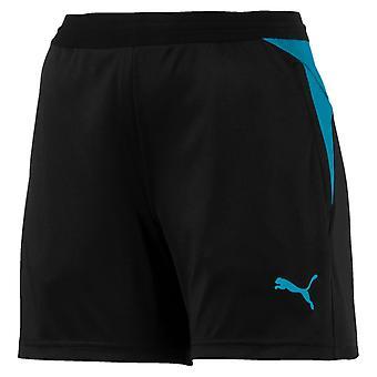 PUMA ftblNXT training shorts W