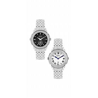 Rotary Watch/R0027/ELB0009-TZ2-21-04