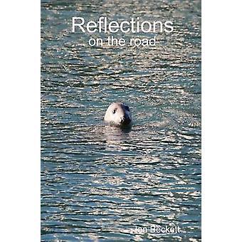 Reflektioner av Beckett Ian