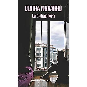 La Trabajadora [Spanish]