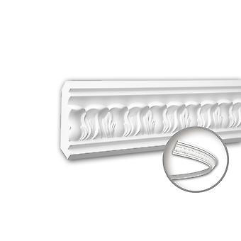 Cornice moulding Profhome 150195F
