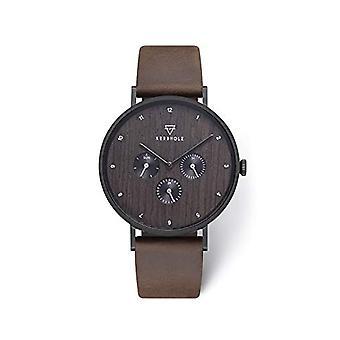 Kerbholz Clock Unisex ref. 4251240405926