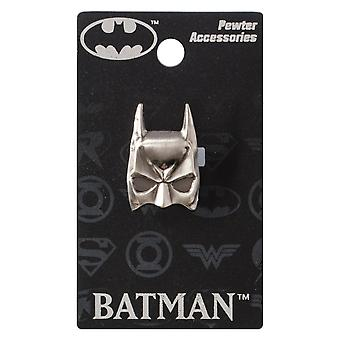 Pin - DC Comic - Batman - Mask Metal New Toys Gifts Licensed 45197