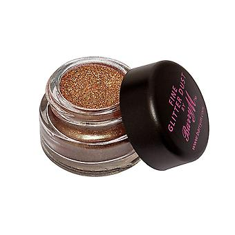 Barry M Fine Glitter Dust - Enchanted Forest