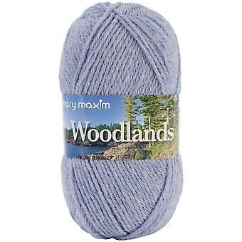 Woodlands Yarn Denim 478 6