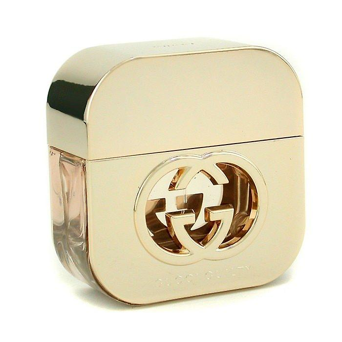 Culpable de Gucci Eau De Toilette Spray 30ml / 1oz