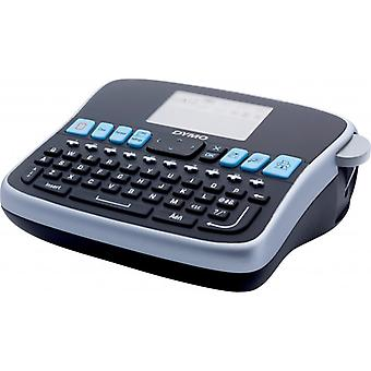 DYMO LabelManager 360D desktop labeler