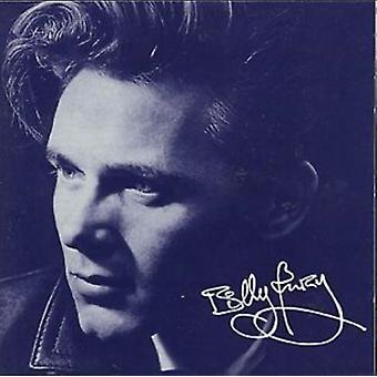 40th Anniversary Anthology by Billy Fury