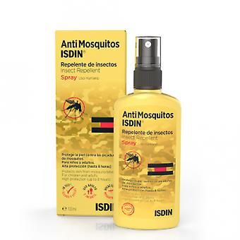 Isdin Insect Repellent Antimosquito Spray 100 ml