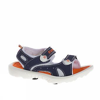 Lotto Las Rochas CL Q5349 boy Moda shoes
