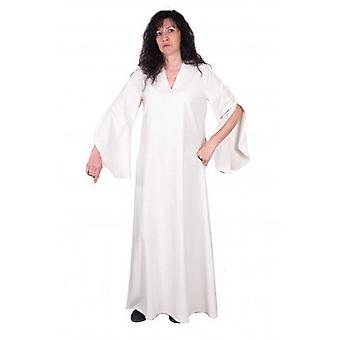 Medieval Factory Camisa Medieval Larga Mujer Ver (Costumes)
