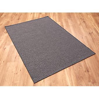 Highline 3004 990215 tapis Dark Grey Rectangle tapis Plain/presque ordinaire