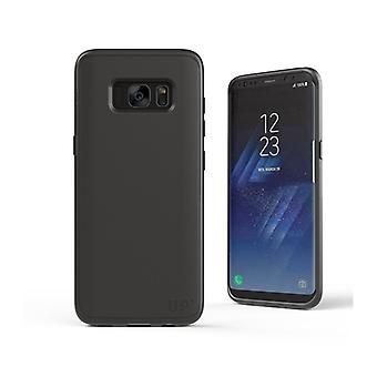 Exelium Magnetic Black Case for Samsung Galaxy Galaxy S8 S8/+ S8 +