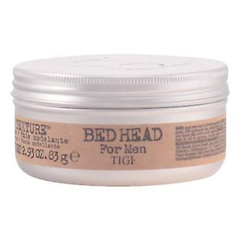 Bed Head Bed Head Men Pure Texture (Man , Hair Care , Hairstyling , Hair lotions)