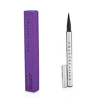 Chantecaille Le Stylo Ultra Slim Liquid Eyeliner - Brown - 0.5g/0.02oz