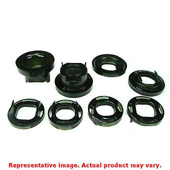 Whiteline Synthetic Elastomer Bushings W93166 Rear Fits:CHEVROLET 2014 - 2014 S
