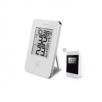 TERMOMETERFABRIKEN Thermometer, Wireless Indoor & Out