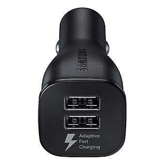 Samsung dual fast charge