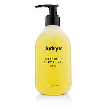 Jurlique Refreshing Citrus Shower Gel - 300ml/10.1oz