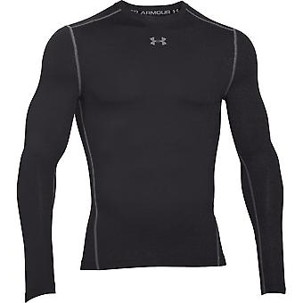 Under Armour Coldgear Longsleeve Crew