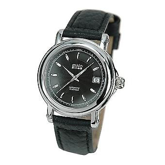 BWC mens watch elegant watch 20004.50.04