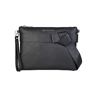 Blu Byblos Women Clutch bags Black