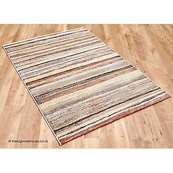 Palmoro beżowy dywan