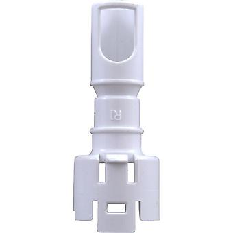 Waterway 218-5140 Cluster Storm Jet Diffuser - White
