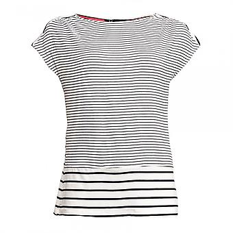 Crew Clothing Crew Clothing Womens Top S/S 18