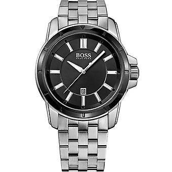 Hugo Boss Unisex Watch 1512924