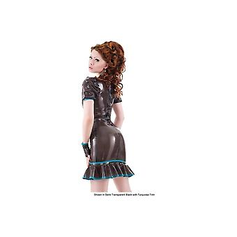 Dulcinea Dress