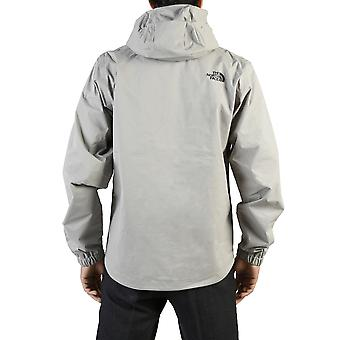 The North Face - T0A8AZ Men's Jacket