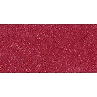 Fimo Effect Polymer Clay 2oz-Metallic Ruby Red