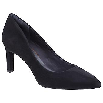 Rockport Womens Total Motion Valerie Pump