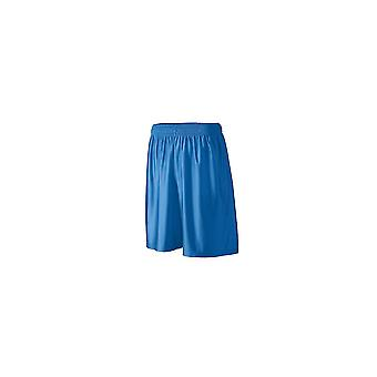 Augusta 927-C Youth Long Dazzle Short