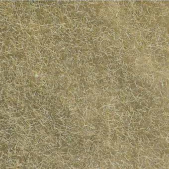 Gräsmarker NOCH 07101 Beige