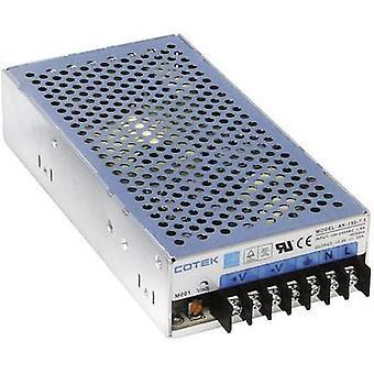 Cotek AK 150-48 AC/DC Netzteilmodul 3.2 A 150 W 52.8 Vdc
